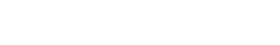 W.A. Macdonald Associates Inc.